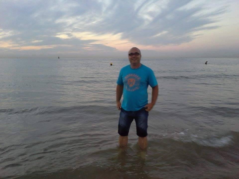 Tibor7501, 42