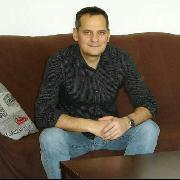 Koszigin, 44