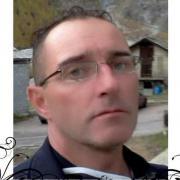 ajaccio, 44