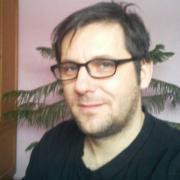 masterlaki, 40