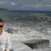 TomiTomi, 50
