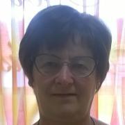 Magdimari, 56