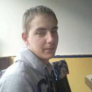 RamuladTibor, 28