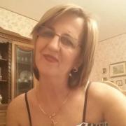 Annerose, 62