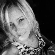 Mariann4, 35