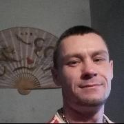 Menyusss, 35