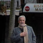 Giusi, 58