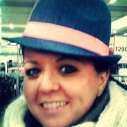 Merash, 32