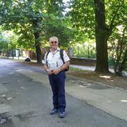 Nagyfalusiszu, 66
