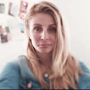 Lorsi, 36