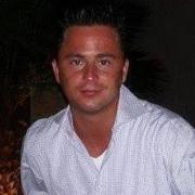 AMen, 44