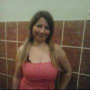 alexszandra, 30