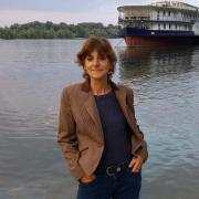 Aliona, 64