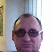 Simisamuka, 53