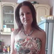 Annitra, 34