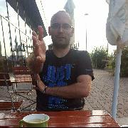 vasshy, 34