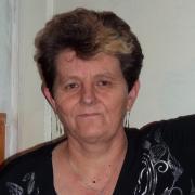 Margit58, 57