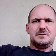 jocomx, 42