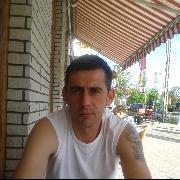 ImreZoli, 36