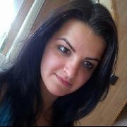 Csilla, 24
