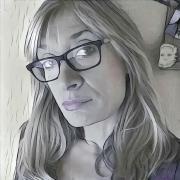 Macherieamour, 44