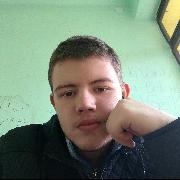 Sibalin, 17
