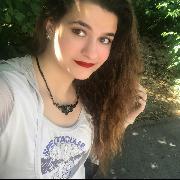 Sayaa, 19