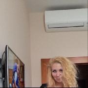 Edinusdin, 42