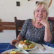 ZsuAnna, 52