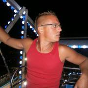 Delinho, 34