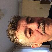 Alexd, 66