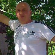 D.Gyula, 36