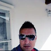 cukofalat, 29
