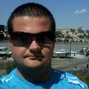 tomiblack, 31