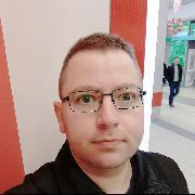 Koktélos, 36