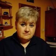 AndreaMaja, 47
