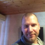 Bred, 35