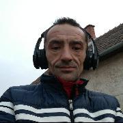 pekulinó, 40