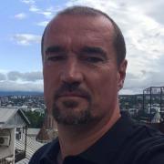 Zuriel, 50
