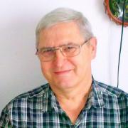 Buluka, 68