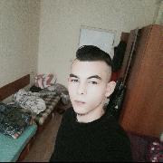 Ballogalika, 19