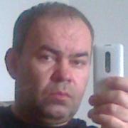 Zozkó, 46