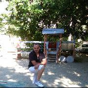 N.Tibor, 38