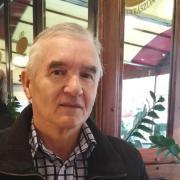 Antalkó, 68