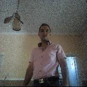 Nkrisztiánk, 36