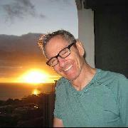 luvmac, 56