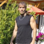 Gyulaszab, 47