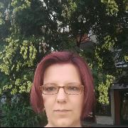 Veronika82, 35