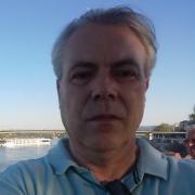 dcomsfor, 53