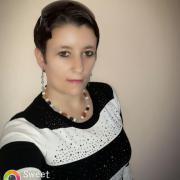 Marika30, 30